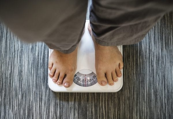 Mythical Weightloss Seeds from Powerful Genie