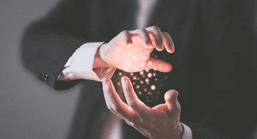 Using Magic to Improve Your Quality