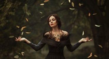 buy magic spells online