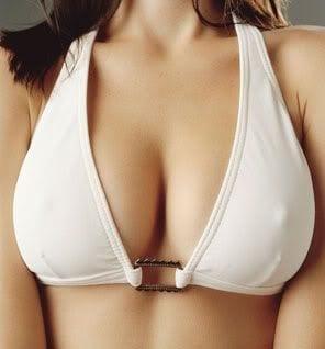 Powerful Breast Enhancement Spell