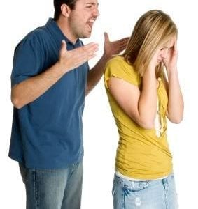 Relationship Repair White Light Spell