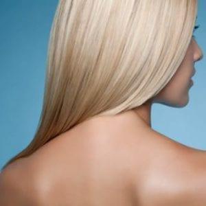 Powerful Hair Growth Spell