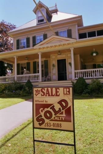 Sell Your Home Fast Spell