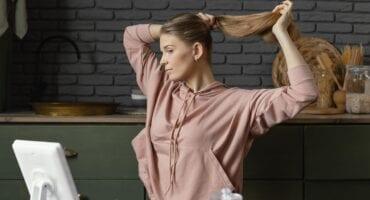 hair growth spells