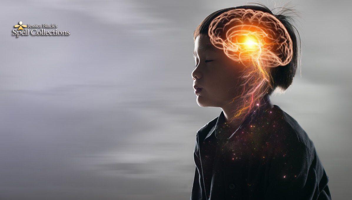 mind reading spells